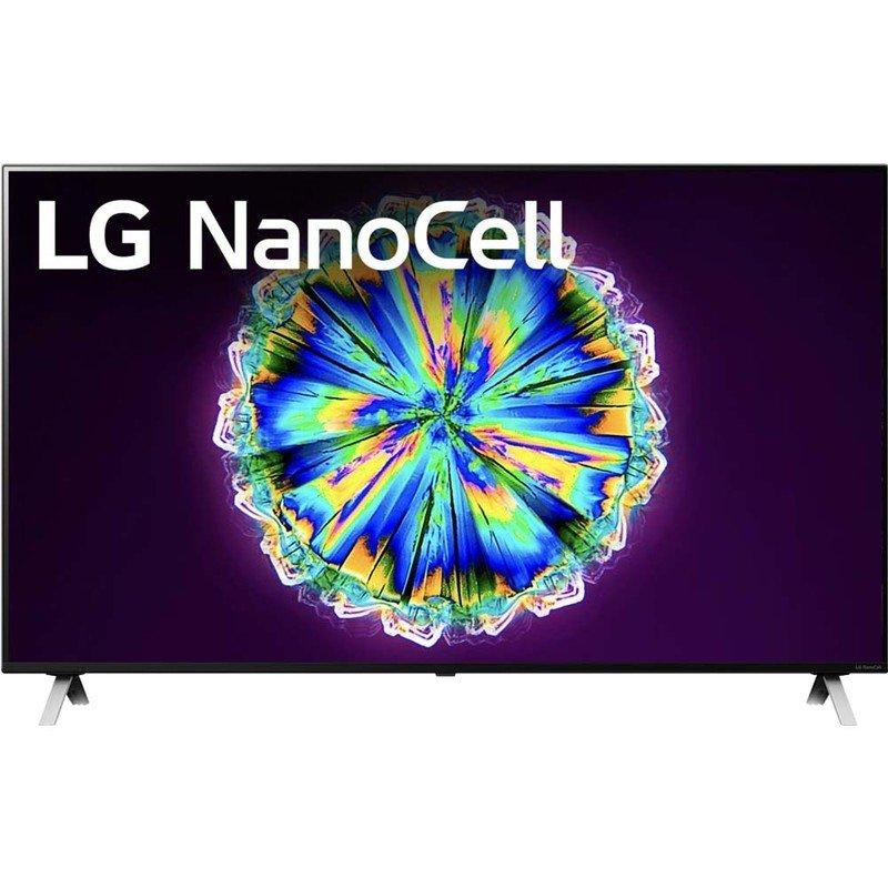 lg-nanocell-tv.jpg