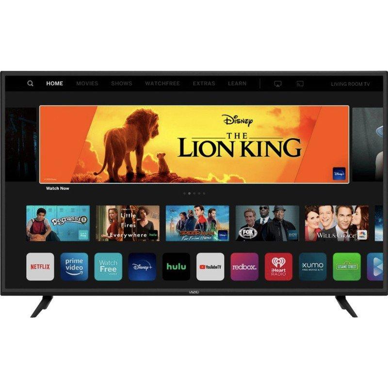 vizio-50-inch-4k-smart-tv-v-series.jpg