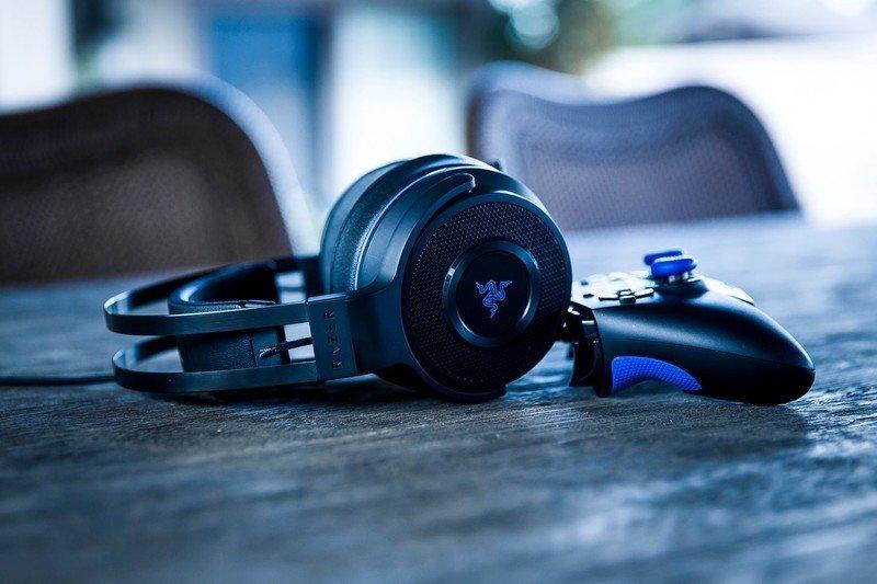 razer-thresher-ultimate-gaming-wireless-