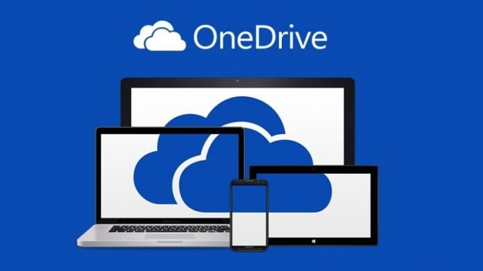 OneDrive adds photo editing features to compete with Google Photos
