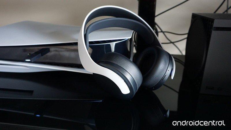 pulse-3d-headset-on-ps5-hero.jpg