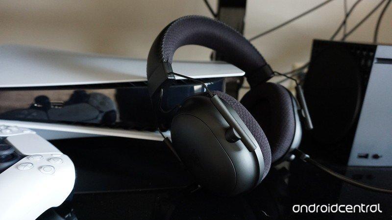 razer-blackshark-v2-pro-headset-ps5-1.jp