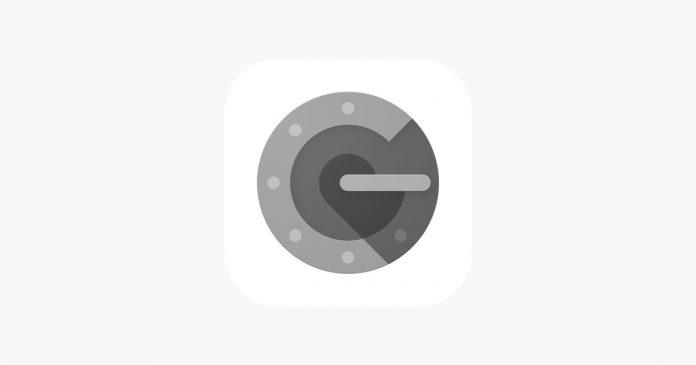Google Continues Updating Authenticator iOS App, Despite Looming Threat of iOS 15's Built-in Code Generator