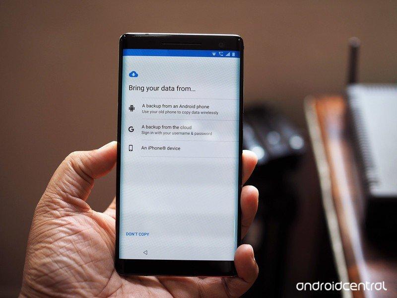 android-data-restore.jpg