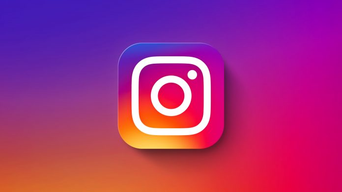 Desktop Instagram Posting Currently Being Tested, Confirms Facebook