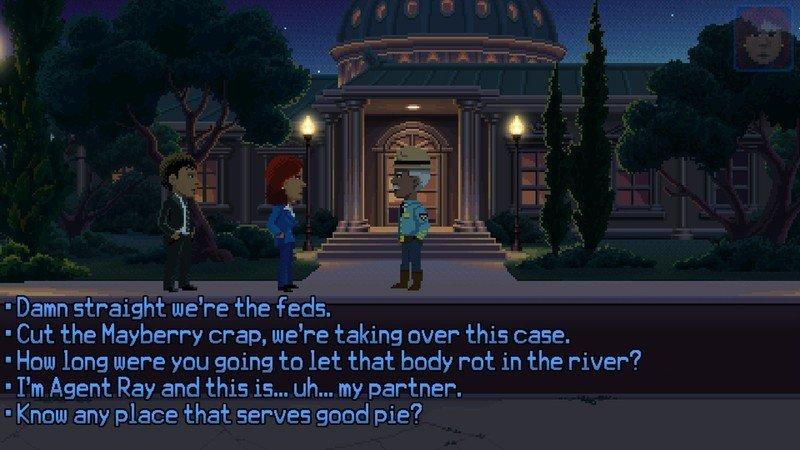 thimbleweed-park-dialogue.jpg