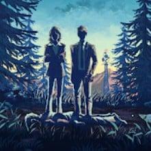 thimbleweed-park-icon.jpg