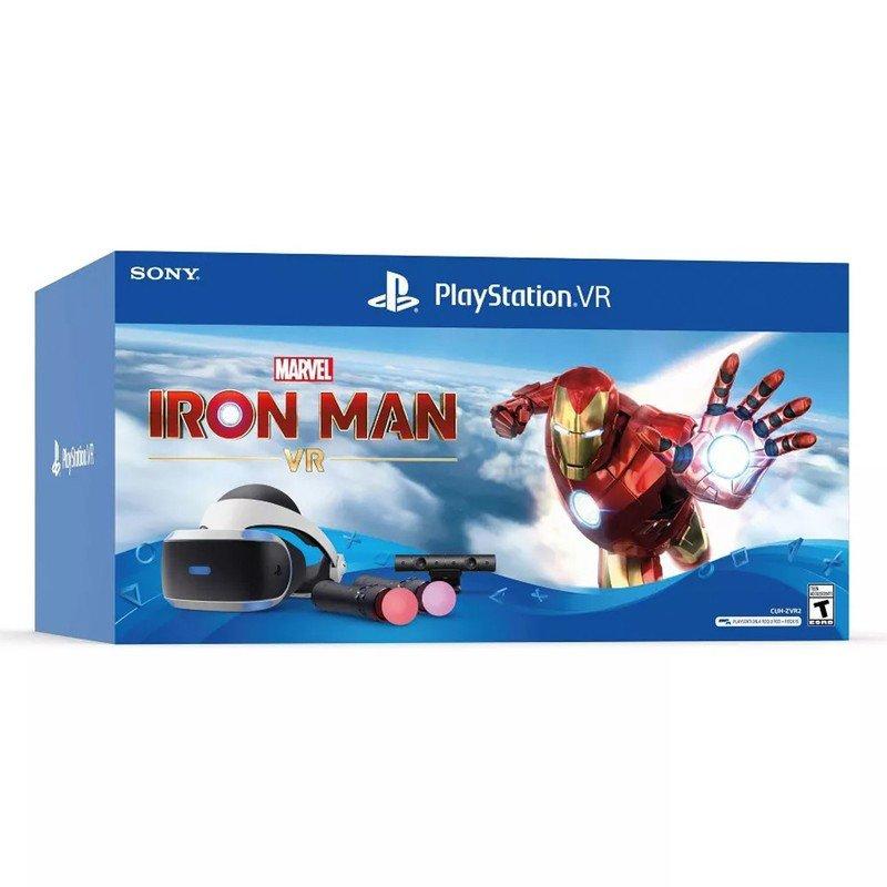 psvr-marvels-iron-man-bundle.jpg