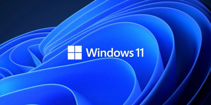 Windows 11 will run Android apps in collaboration with Amazon's Appstore