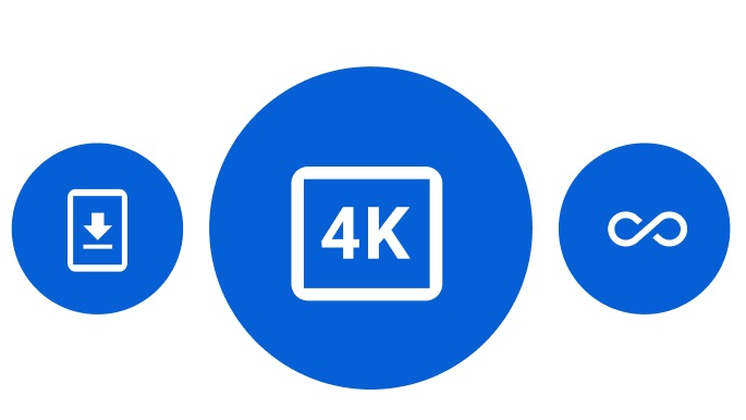 YouTube TV Gains Support for 4K Streaming and 5.1 Surround Sound
