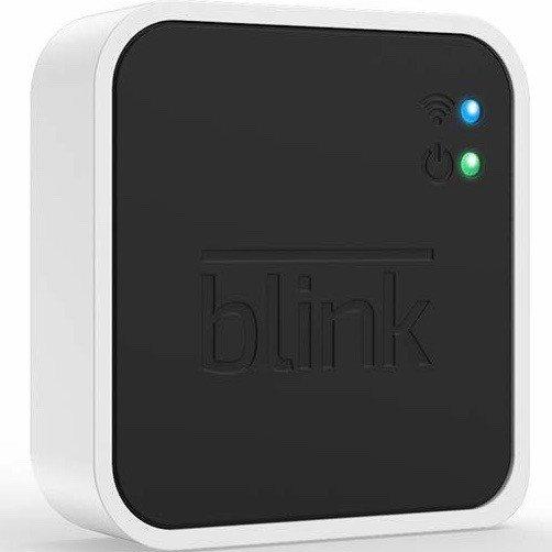 blink-add-on-sync-module-2.jpeg