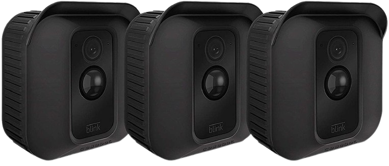fintie-silicone-skin-blink-camera.png