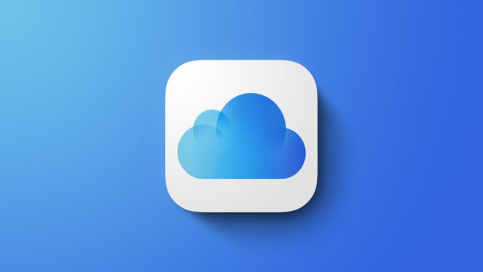 Apple Reportedly Storing Over 8 Million Terabytes of iCloud Data on Google Servers