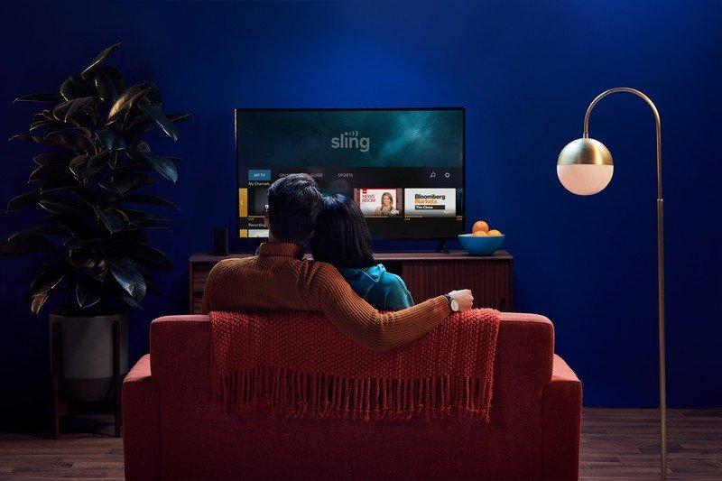 sling_tv_living_room.jpg