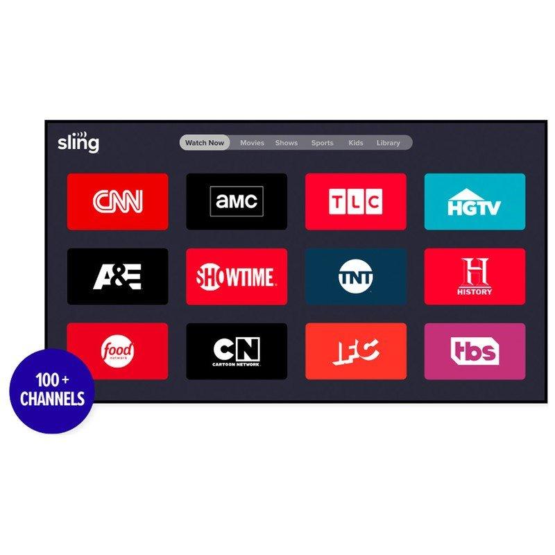 sling-tv-channels.jpg