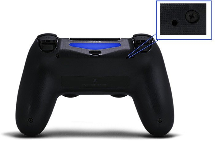 dualshock-4-reset-button.jpg?itok=JflfCg