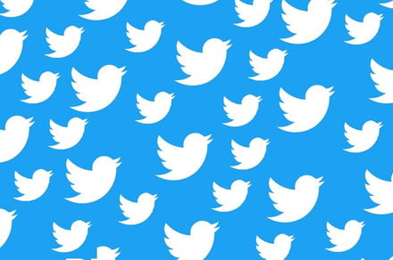Twitter for web returns after major outage on Wednesday