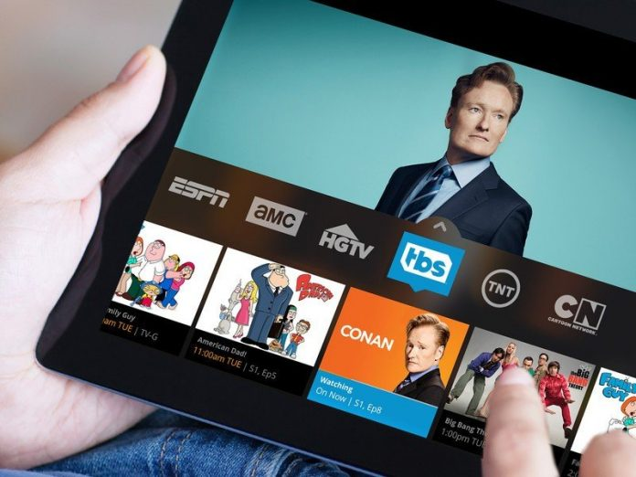 Sling TV free trial: Here's how to try it before signing up