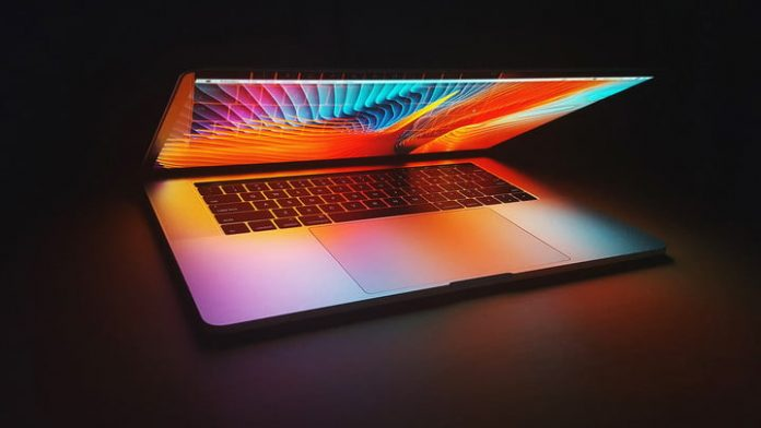 New redesigned MacBook Pros might launch in September alongside the iPhone 13