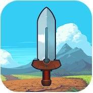 evoland-google-play-icon.jpg