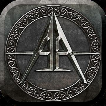 anima_google_play_icon.png