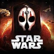 star_wars_kotor_2_google_play_icon.jpg