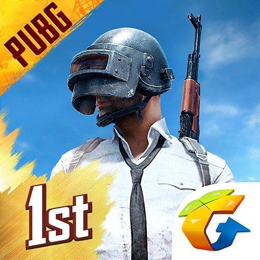 pubg-mobile-app-icon.jpg