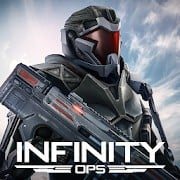 infinity_ops_google_play_icon.jpg