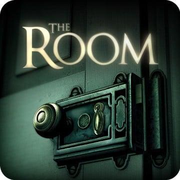 the-room-google-play-icon.jpg