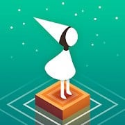 monument-valley-google-play-icon.jpg