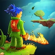 swordigo_google_play_icon.jpg