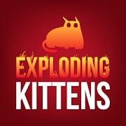 exploding-kittens-google-play-icon.jpg