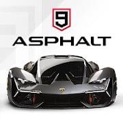 asphalt_9.jpg