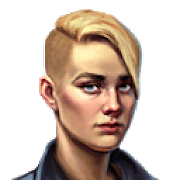 whispers_of_a_machine_google_play_icon.p