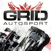 grid_autosport.jpg