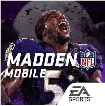 madden-nfl-mobile-football-google-play-i