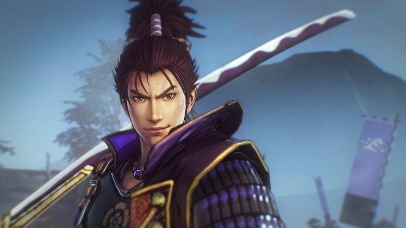 samurai-warriors-5.jpg