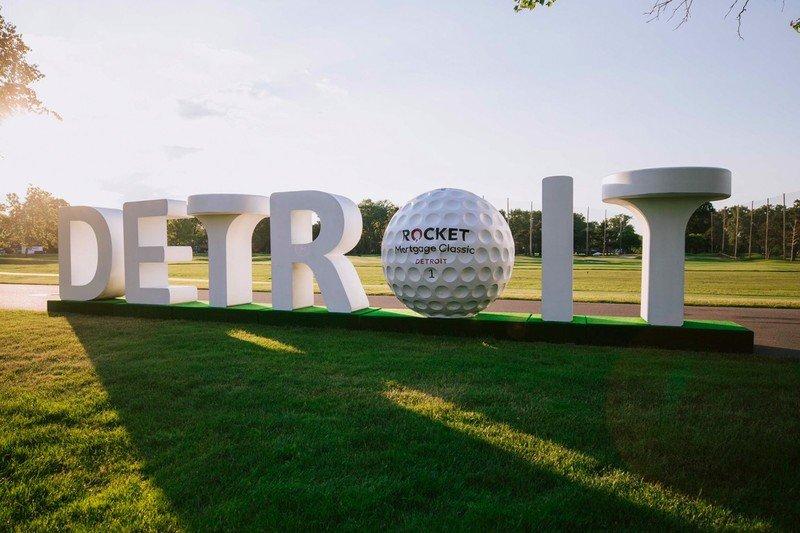 detroit-rocket-mortgage-golf-hero.jpg