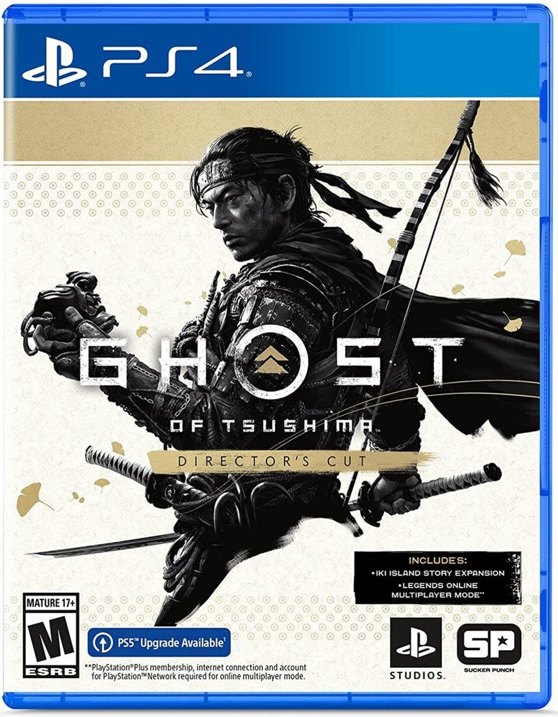 ghost-of-tsushima-directors-cut-ps4-cove