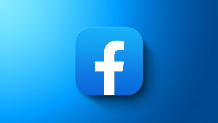 Apple Calls Facebook-Commissioned Study on Preinstalled App Usage 'Seriously Flawed'