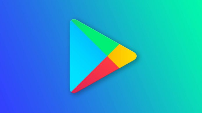 Multiple U.S. States Sue Google for Violating Antitrust Laws With Play Store Fees