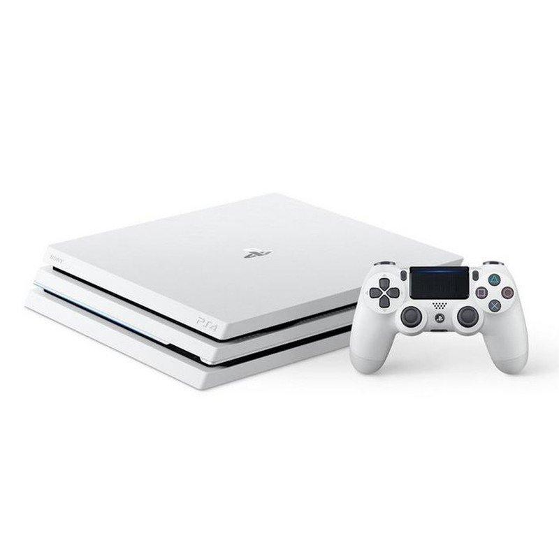 ps4-pro-glacier-white-console.jpg
