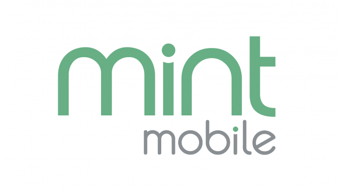 Mint Mobile offers 6 free months of service with purchase of phone and 6 month plan