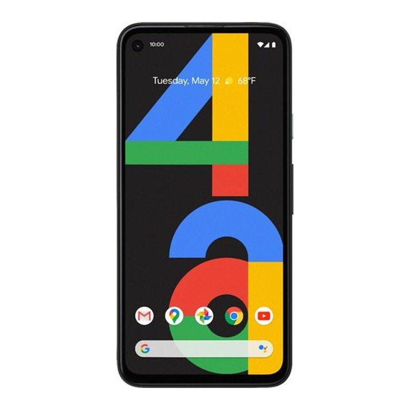 google-pixel-4a-pi.jpg