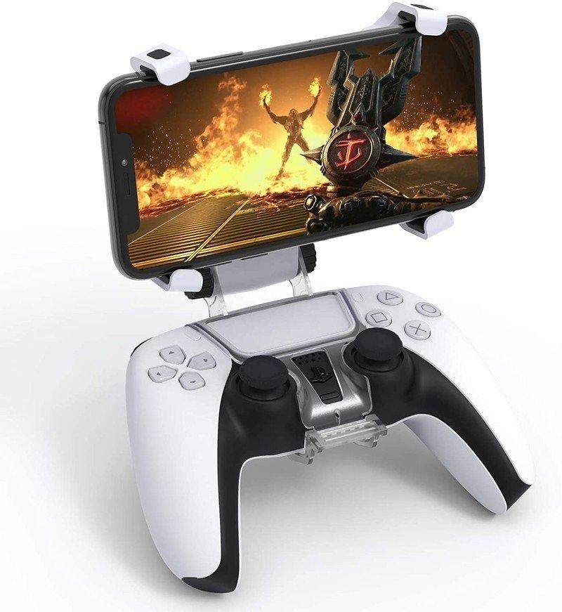 ps5-controller-phone-mount-yuanhot.jpg
