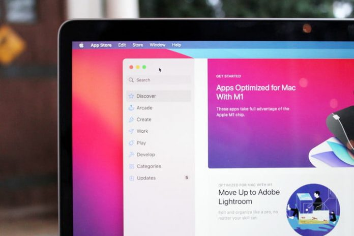 The best feature of the next MacBook Pro may have just been revealed