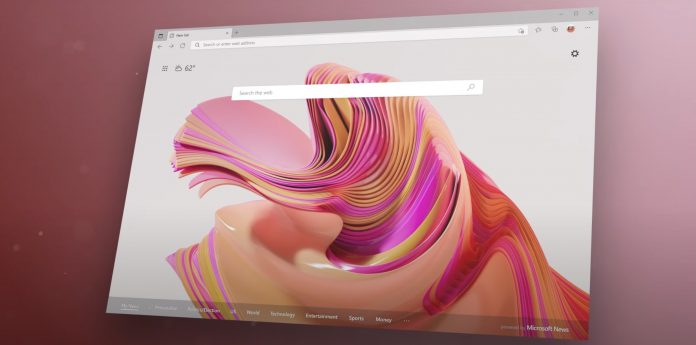 Microsoft Outlines New Features Coming to Edge Browser Later This Year
