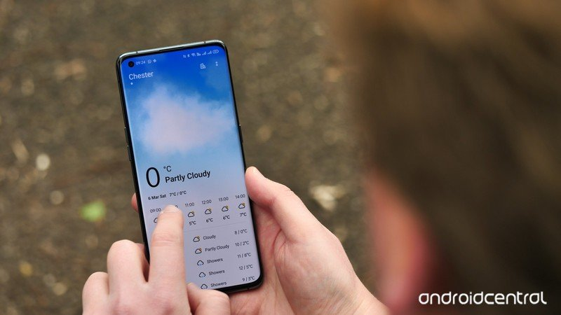 oppo-find-x3-pro-review-22.jpg