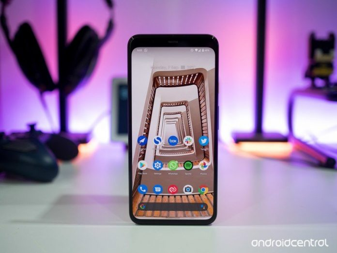 Ready for Android 11? Here's when your phone will get the latest update!