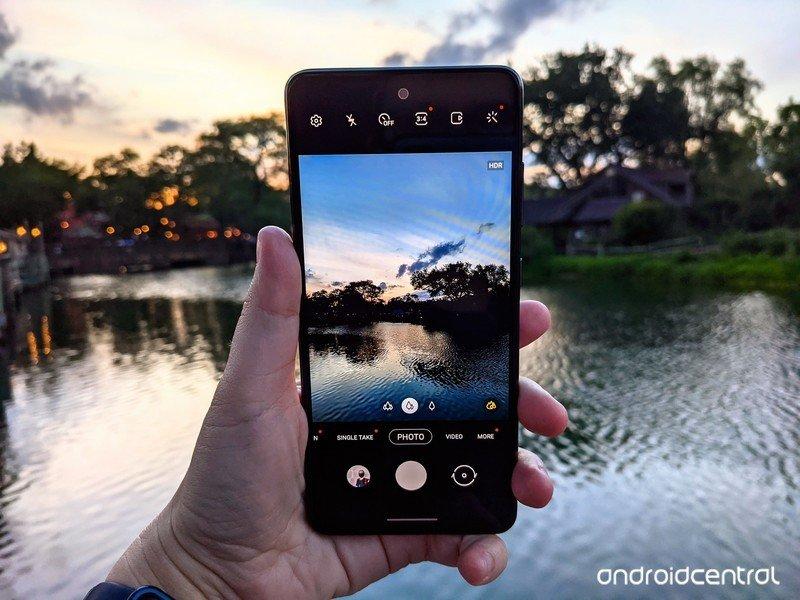 samsung-galaxy-a52-5g-review-camera-dusk